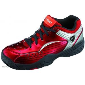 Pantofi tenis Yonex