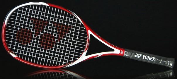 Racheta tenis Yonex vcore 95d